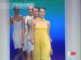 """""""Guy Laroche"""" Spring Summer 2006 Paris 2 of 2 by Fashion Channel"""