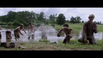 FIELD OF LOST SHOES Trailer (American Civil War - 2014)