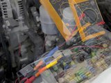 Lisle Relay Testing Relay Test Jumper Kit Lisle Corporation