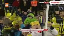 Milos Krasic: Fenerbahçe'den Ayrılmak Benim İçin Ödül