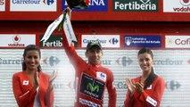 Vuelta - Quintana pense déjà à la saison prochaine