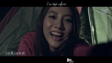 [Kehai Studio] Xian Zi - Shuo Hao Jiu Suan Le (My Pig Lady OST)