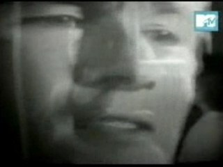 Patrick Swayze -Shes Like a wind