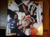 MOTHER'S FINEST -TELL ME(RIP ETCUT)EPIC REC 78