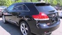 2012 Toyota Venza - Boston Used Cars - Direct Auto Mall