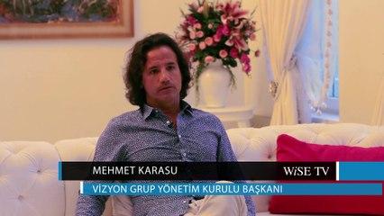 Türk müteahhitleri başarılı mı?