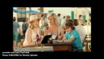 funny hilarious shark commercials ads 2019 - video dailymotion