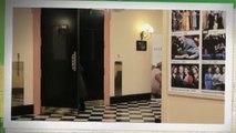 TV3 - 33 recomana - Iaia! Teatre Goya. Barcelona