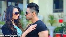 Zohaib Amjad | Pehla Pyar | Music by Bilal Saeed | Official Music Video HD