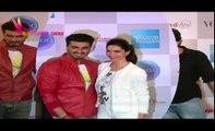 Sonam | Deepika | Arjun | Neha & Others at Fashion Night Out | Vogue Celebration