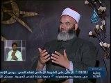 هل يجوز ان تقول المراة لشخص مات اللهم اجعله زوجا لي في الجنة - الشيخ عامر أحمد باسل