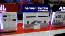 Cửa hàng bán buôn hệ thống âm thanh chính hãng chất lượng, siêu thị bán hệ thống âm thanh uy tín ở Hà Nội