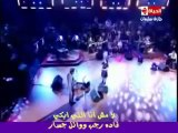 Meyer LAHMI présente Wada RAGHAB & Waél DJIZIRA dans une reprise de Mohamed ABDELWAHAB....LA MOUCH ANA YELLI EBKI