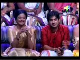 Idea D4 Dance 7 9 2014 Part-6 Mazhavil Manorama