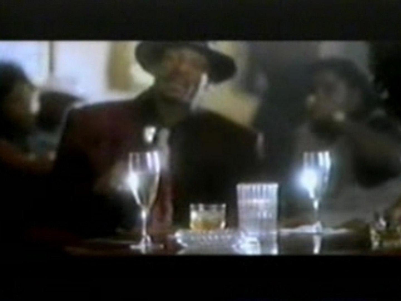 Tupac Shakur & Snoop Doggy Dogg