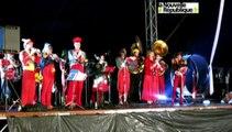 VIDEO. Musicales et magiques Nuits de Sologne