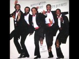 Harold Melvin & The Blue Notes - Today's Your Lucky Day (1984)