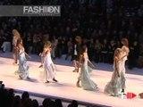 """Stella McCartney"" Spring Summer 2005 3 of 3 London Pret a Porter by Fashion Channel"