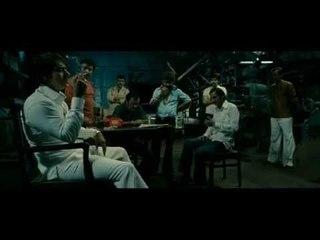 Ajay Devgn & Emraan Hashmi's Smuggling Master Plan - Once Upon A Time In Mumbaai