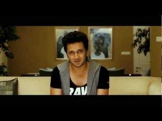 Kyaa Super Kool Hain Hum Official Trailer