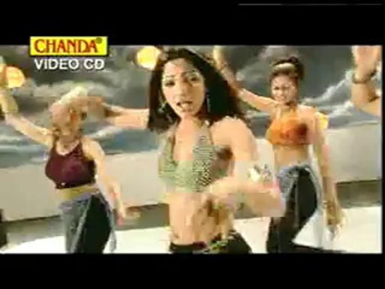 thoda resham lagta hai remix mp3 song