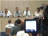 مخاوف من نتائج الانتخابات البرلمانية التونسية
