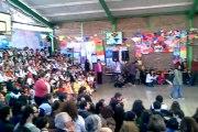 acto fiestas patrias-2014-09-06-11-18-17
