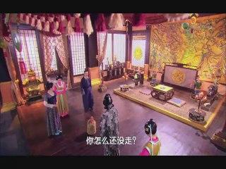 紫釵奇緣 第7集 The Purple Hairpin Ep7