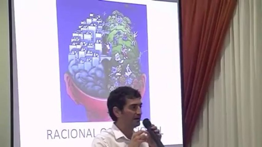 Educación y Sistema Patriarcal vs Sistema Matriarcal