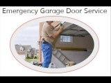 Garage Door Service in Diamond Springs, CA