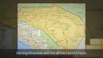 Plumbers in Riverside CA. 951-251-0357 Access Plumbing Riverside CA.
