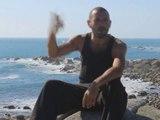 Dangelo94 Poussière d'espoir