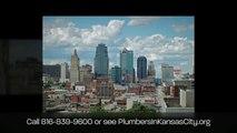 Plumbers Kansas City 816-839-9600 John the Plumber-Kansas City Plumbing