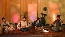 Ustad Mangal - Sire Grewan (Da Pashton Sire Grewan _) A very sad Pashto_Afghan Song