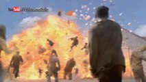 "Walking Dead - Saison 5 - Promo 5x01 ""No Sanctuary"" - Fox Taiwan"