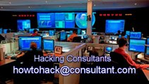 Hire professional hacker,hire a hacker,hire hackers online, hacker for hire,private exploits,computer hacking services,professional hacking services