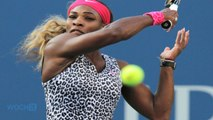 Serena Williams Wins 3rd US Open In Row, 18th Slam