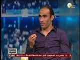 بندق برة الصندوق: محمد عبد الوهاب قبل وفاته يهدي أغنية لسيد عبد الحفيظ في مباراة إعتزاله