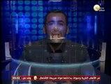 السادة المحترمون: ليبيا تعلن فقدان السيطرة على معظم مؤسسات الدولة ومسلحين يسيطرون علي العاصمة