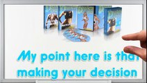 Venus Factor Real Reviews - Learn More About Venus Factor Diet in this New Venus Factor Video1