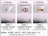 'Le p'tit Manu'  TOME 1 ..la soucoupe non volante.... auteur François Boennec (  auteur compositeur interprete du groupe Terre Neuve )