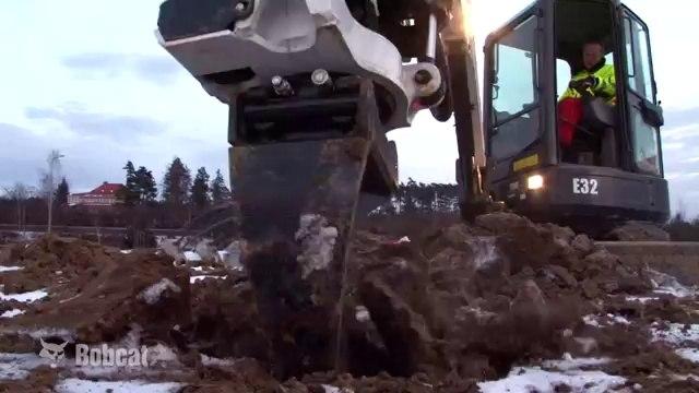Attachment Video Tilt Rotator