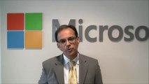 Commentary From Richard Boscovich Following The Microsoft Event On Botnet Battles