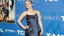 Reddit Takes Down Groups Hosting Celebrity Nudes, Walks A Blurred Line On Free Speech