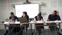 Culturhisto  2013 - Table 4 - Anne-Claire Bondon