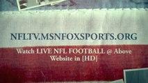 nfl football tv schedule - monday football - online nfl games - monday night football - football games - watch football online free - football tickets