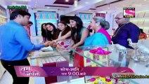 Ek Rishta Aisa Bhi 8th September 2014 pt3