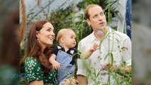 Kate Middleton Is Pregnant With Royal Baby No. 2