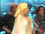 """""""Le Tartarughe"""" Spring Summer 2005 Rome 4 of 4 Haute Couture by Fashion Channel"""