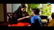 Mere Mehrban Episode 20 Part 2 HUM TV Drama latest Episode [8 September 2014